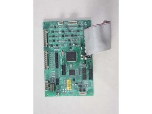 NBJ系列控制驱动板